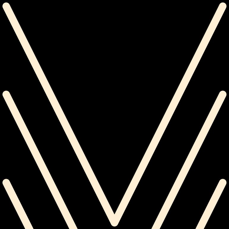 Posie - WebLettres